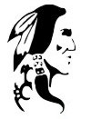 Native American Stencil Patterns http://www.naturalexpressions.org/AirBrush_Native_South_American_Stencils.html